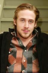 Raiens Goslings foto