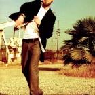 Raiens Goslings foto 5