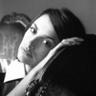 Penelope Krūza foto 3