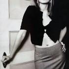 Džūlija Robertsa foto 7