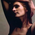 Džūlija Robertsa foto 8