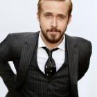 Raiens Goslings foto 2