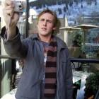 Raiens Goslings foto 3