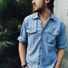 Raiens Goslings foto 4