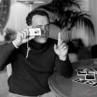 Toms Henks foto 6